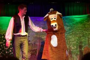 Jack & cow1