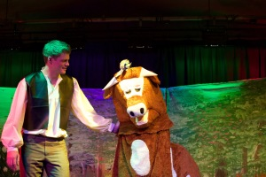 Jack & cow2